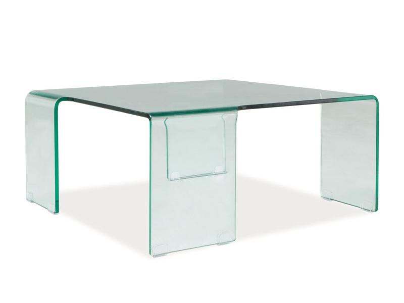 Konferenčný stolík Rene