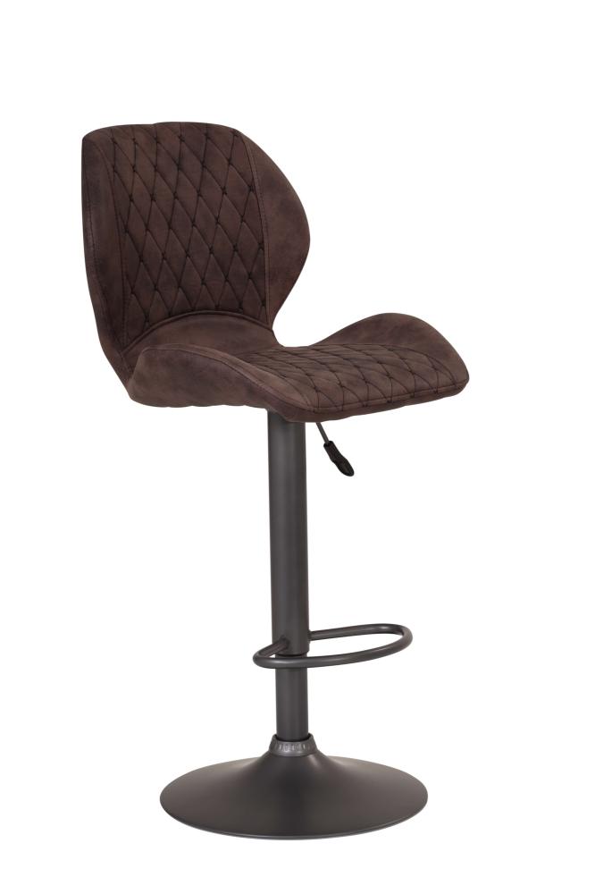 Barová stolička SONJA H
