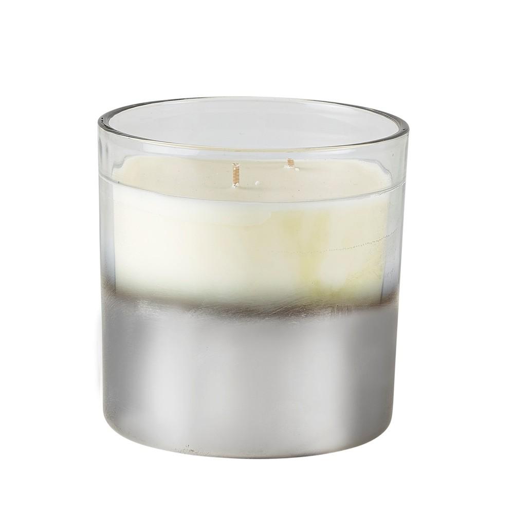 Vonná sviečka s vôňou čistoty Villa Collection, doba horenia 46 h