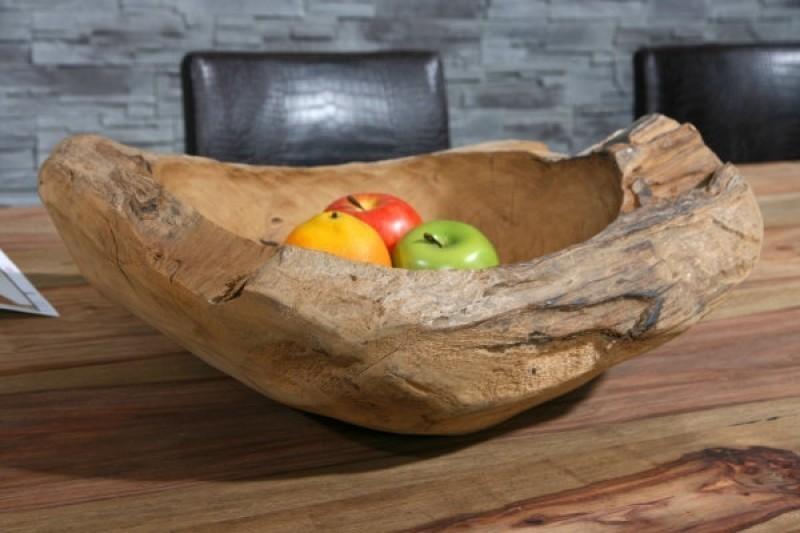 Miska na ovocie GAPOYA 50cm