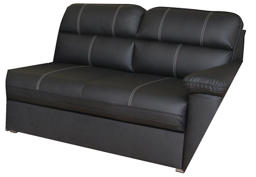 KORDOBA sedačka s funkciou spania, látky na výber