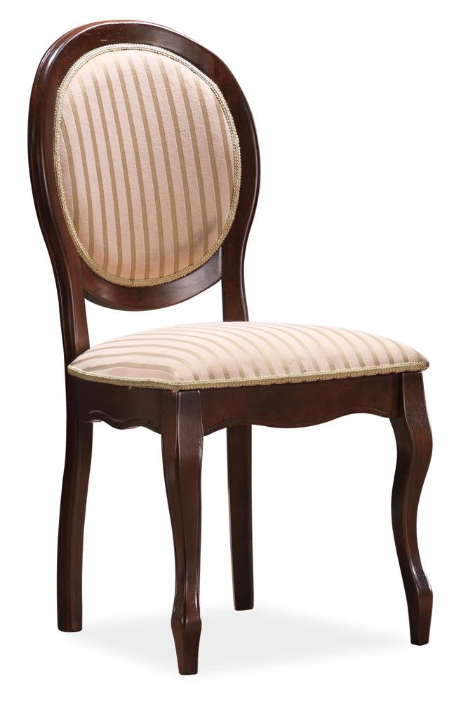 Jedálenská stolička FN-SC