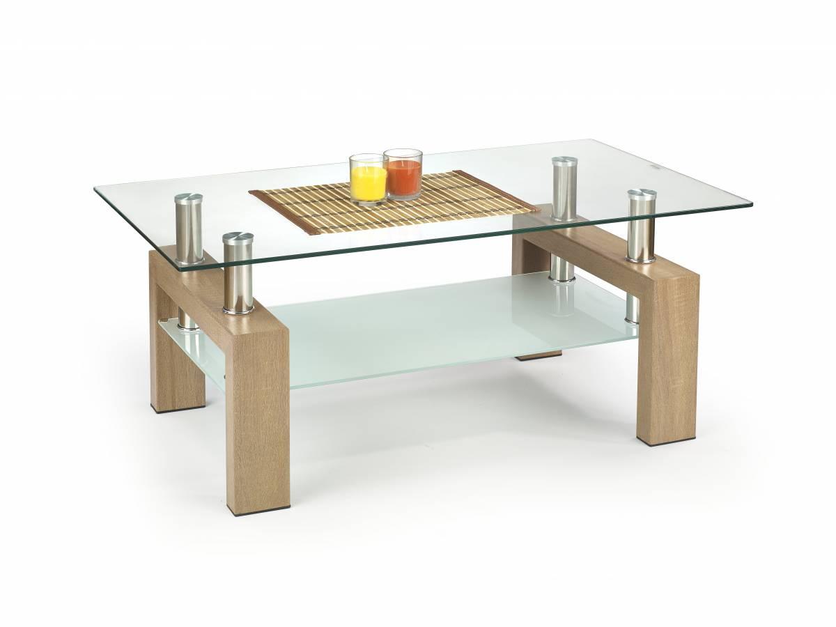 Konferenčný stolík Diana Trend