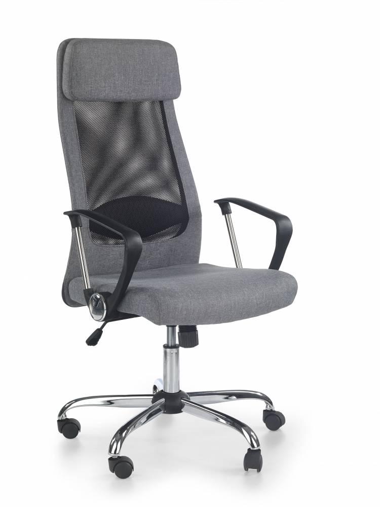 Kancelárska stolička Zoom