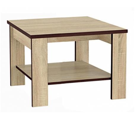 Konferenčný stolík OLIWIER 27