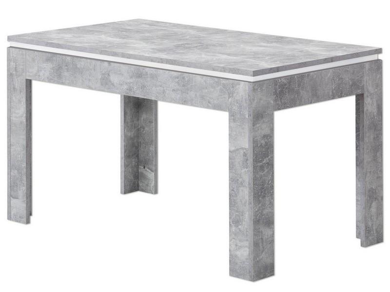 Stone, 140x80 cm, rozkladací