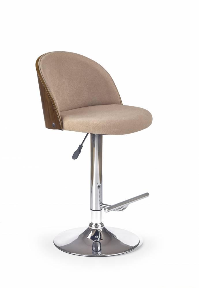 Barová stolička H-67