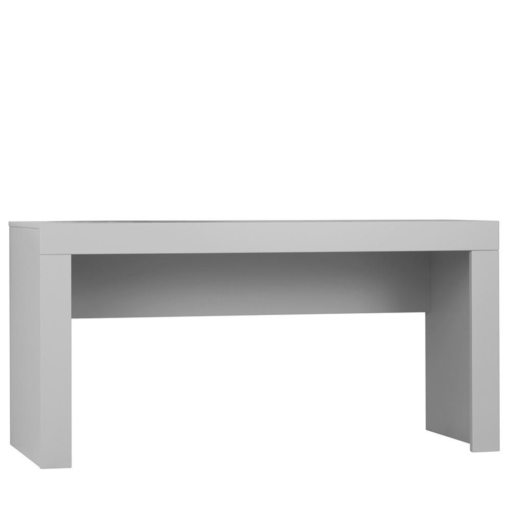 29dd978c2284 Sivý pracovný stôl Pinio Calmo