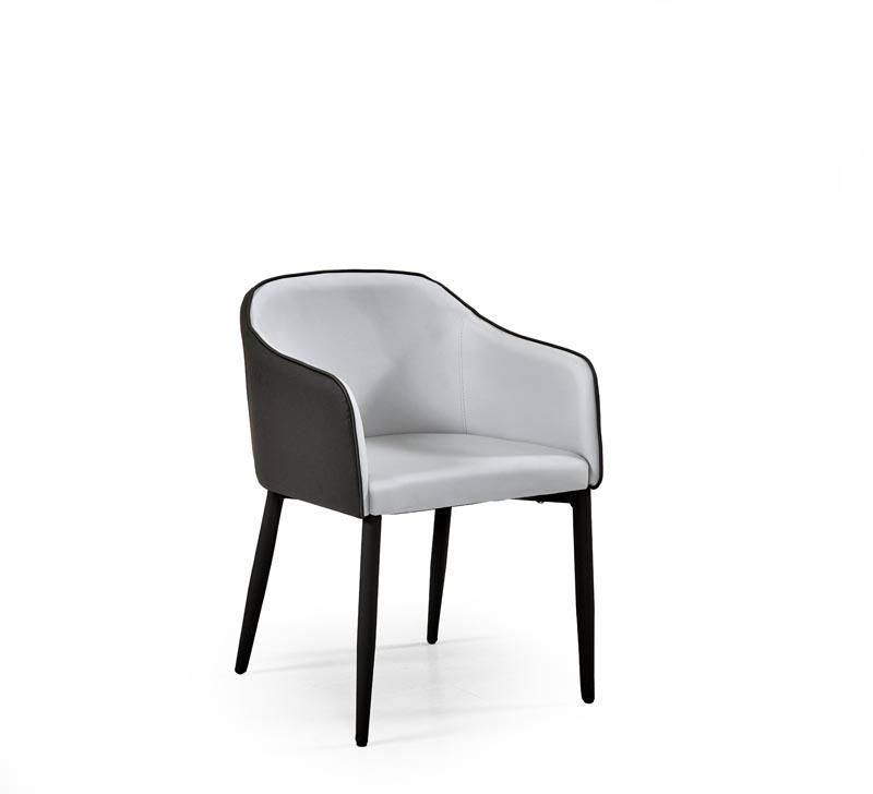 Jedálenská stolička Shift