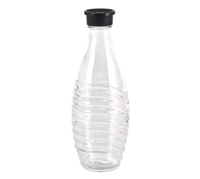 SodaStream fľaša 0,7 l sklenená Penguin