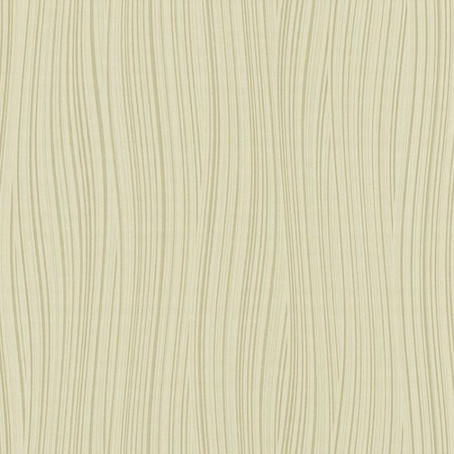 Katalog tapiet ONE SEVEN FILE, tapeta č. 5806-02