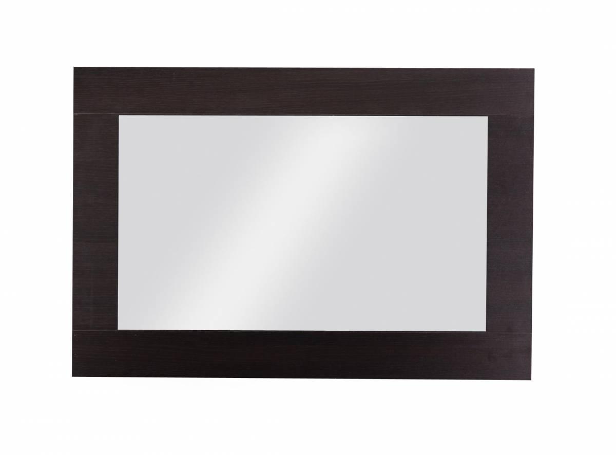 Zrkadlo C20 (milano + krémová)