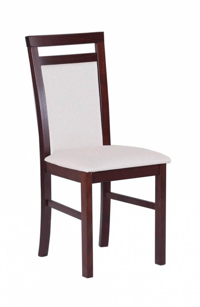Jedálenská stolička