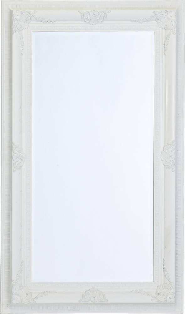Zrkadlo na stenu FRANCOIS