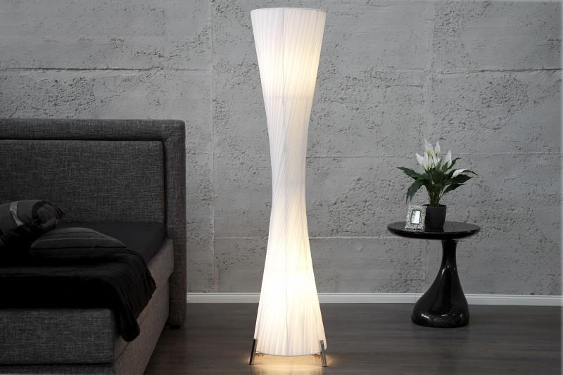 Stojaca lampa ELEKTRA