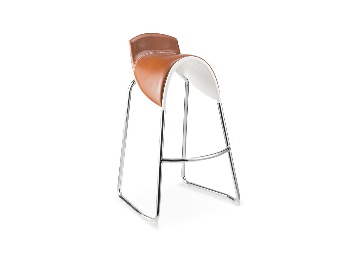 Barová stolička H-71
