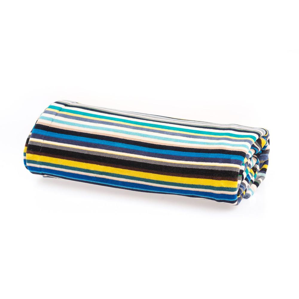 Bavlnený uterák CasaDiBassi Jaqueline,150x180cm