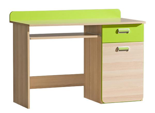 Písací stôl LIMO L10