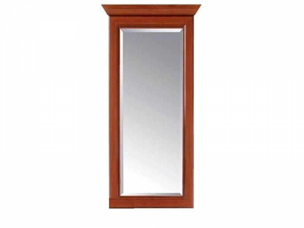 Zrkadlo TILIUS 46