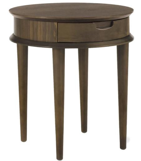 Konferenčný stolík Oslo 9121-04-4