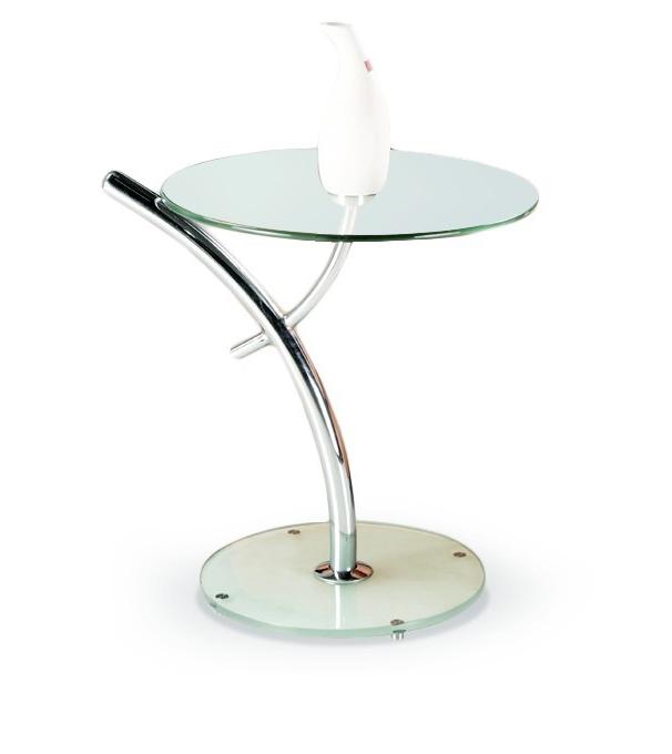 Konferenčný stolík Iris