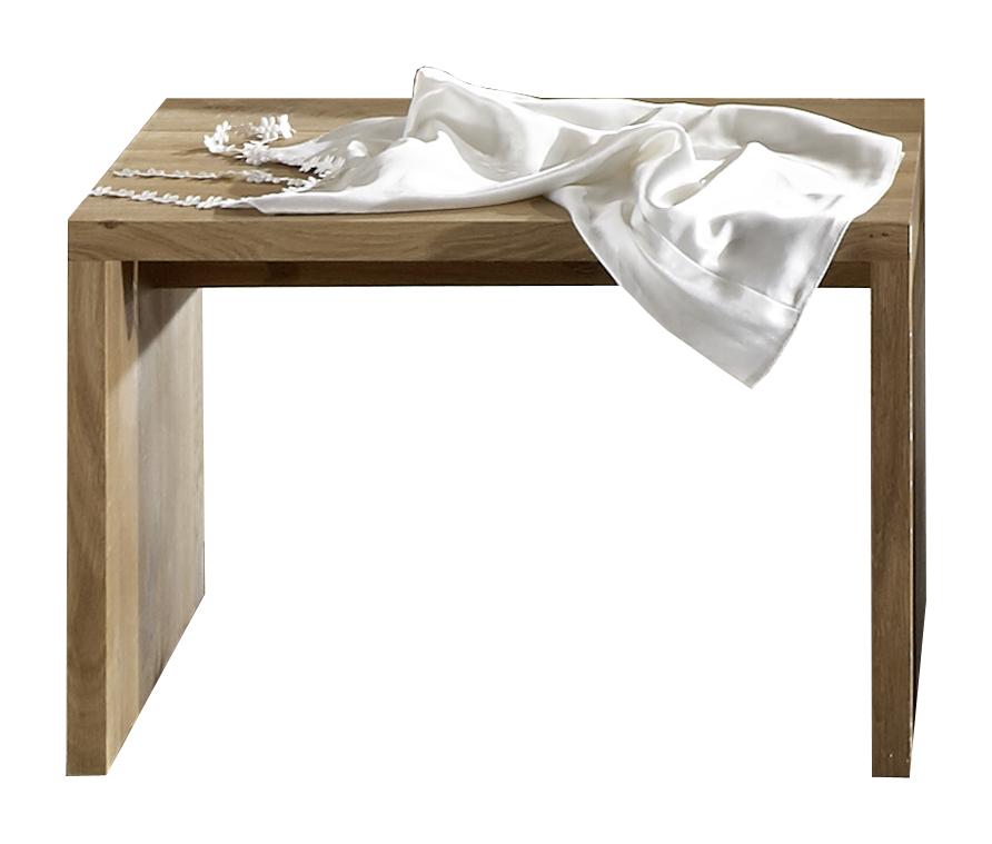 Príručný stolík BOLD