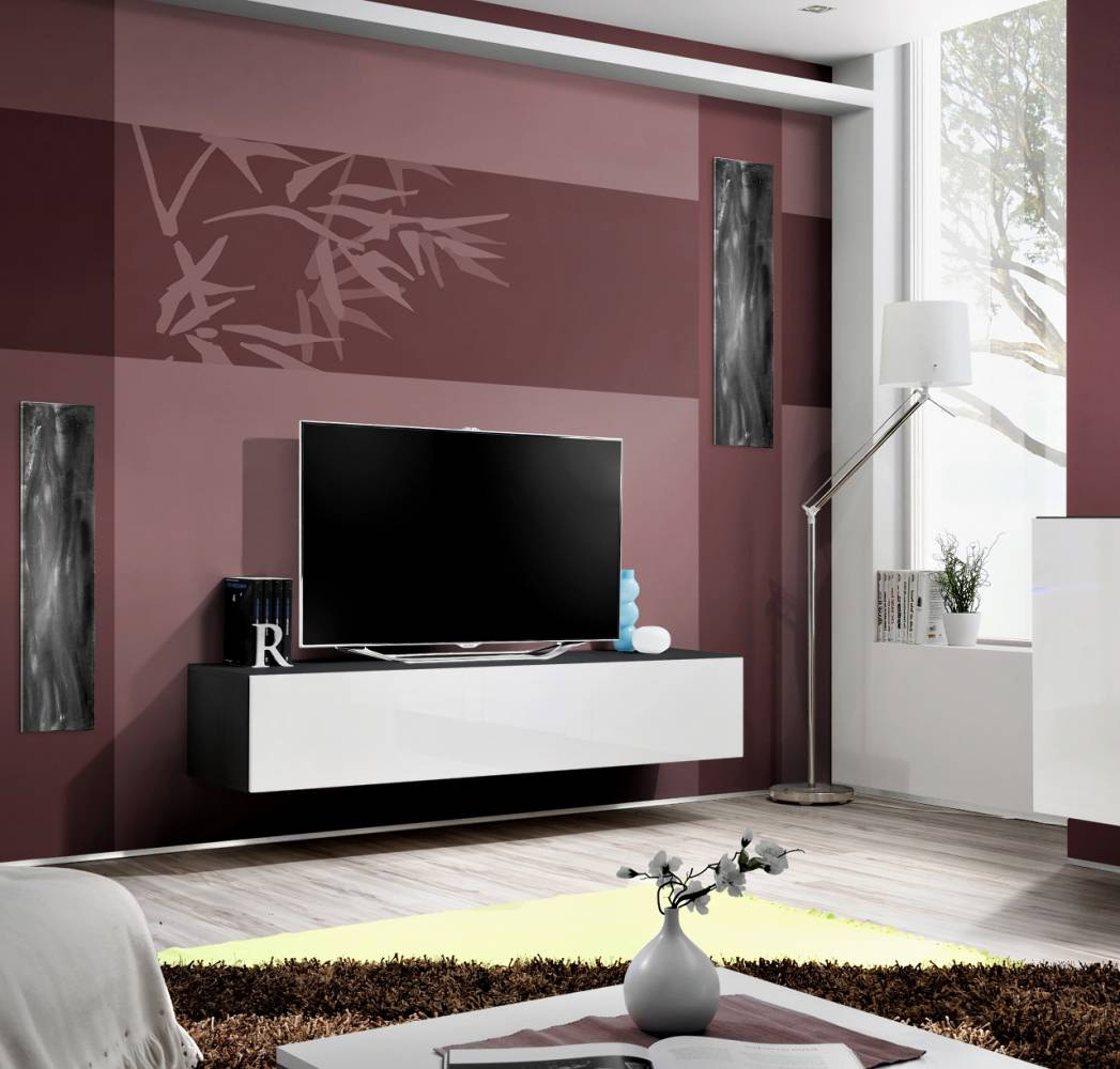 TV stolík/skrinka Fly 23 ZW FY 30