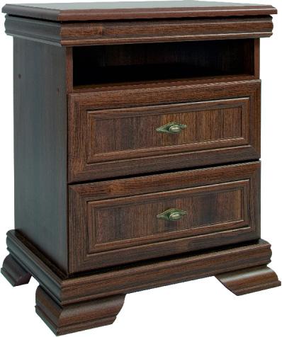 Nočný stolík Kora KSN *výpredaj