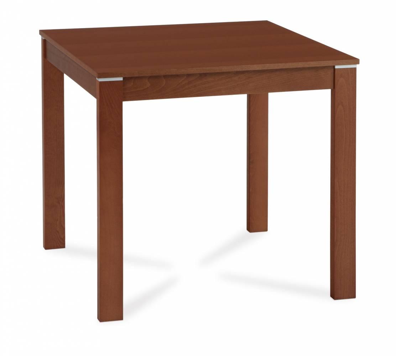 Jedálenský stôl ADAM