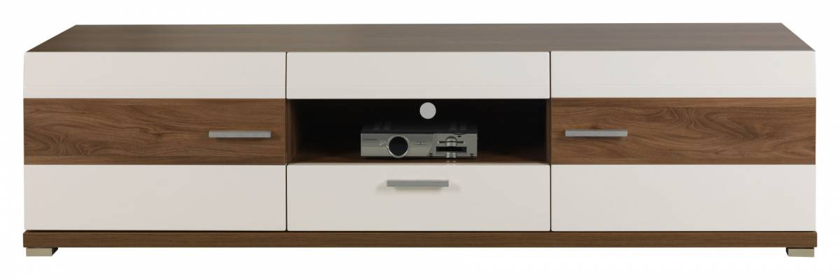 TV stolík/skrinka Moka MK 12