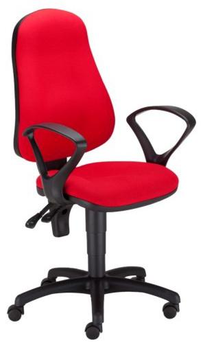 Kancelárska stolička Punkt