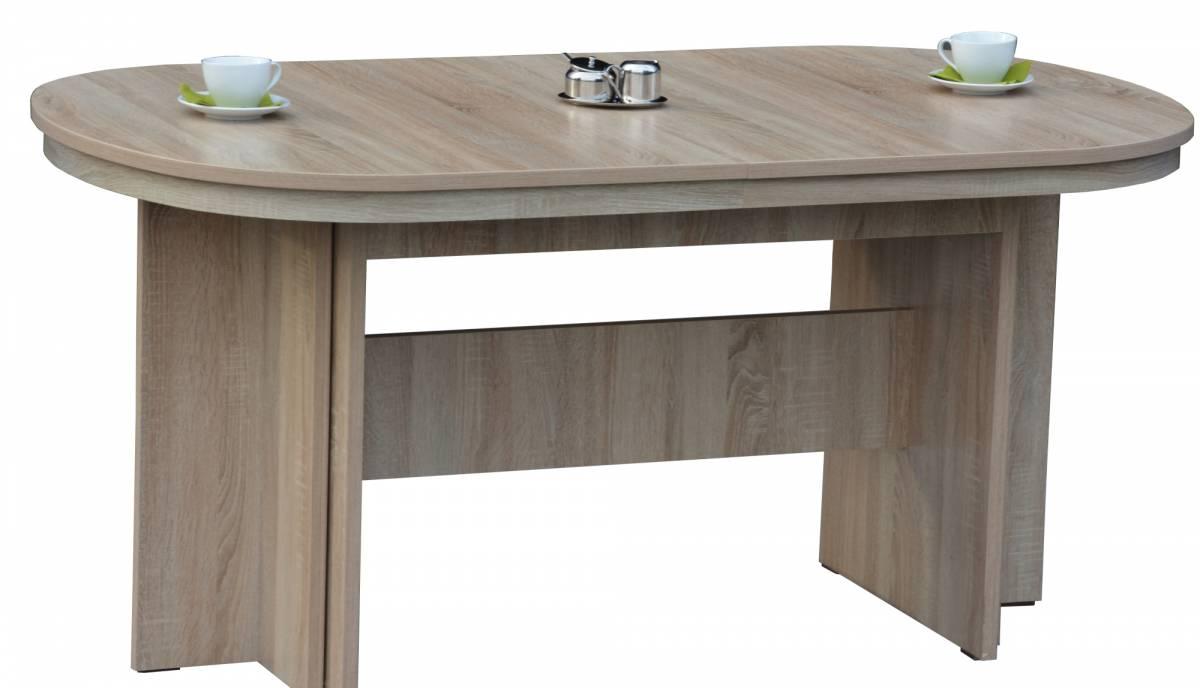 Jedálenský stôl BLANKA