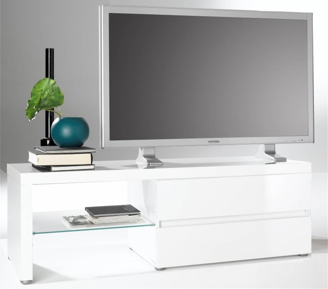 TV stolík MEDIBA II