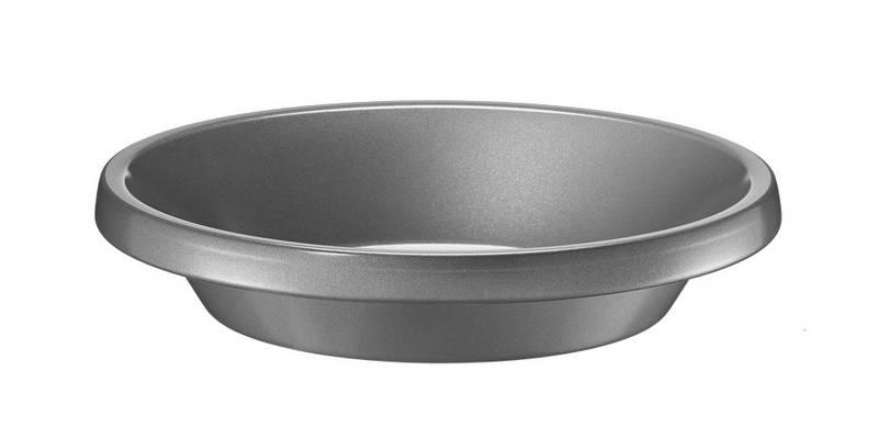 Forma na koláč KitchenAid 23 cm