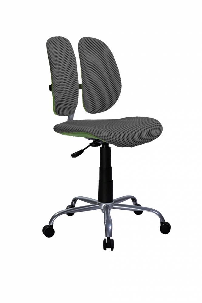 Detská stolička FRODO