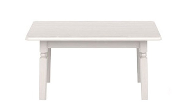 Jedálenský stôl Natalia STO 160   Farba: smrekovec sibiu svetlý