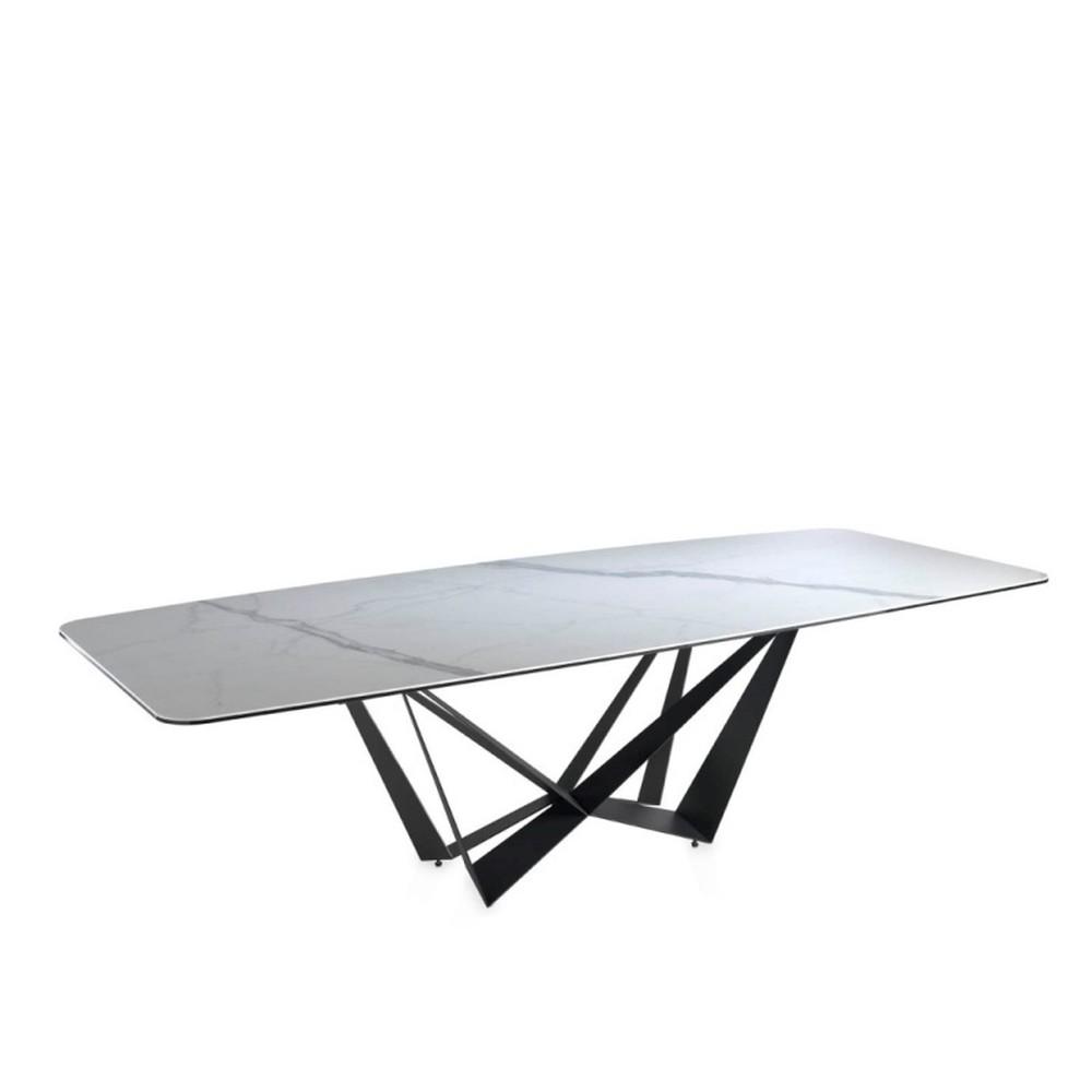Jedálenský stôl Ángel Cerdá Rita