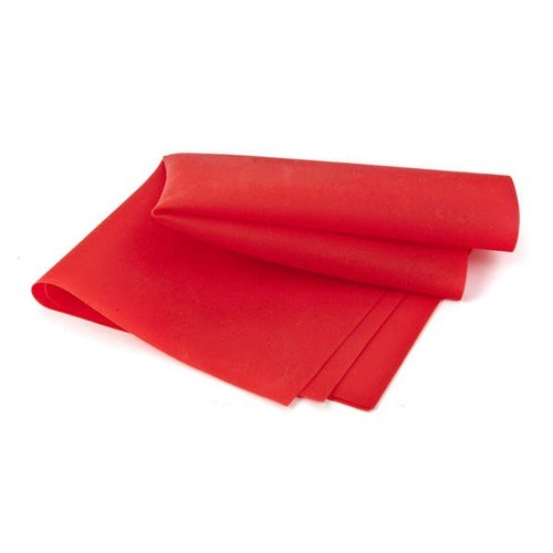 BANQUET Silikónová podložka na pečenie 35 x 25 cm RED Culinaria 31R12604624