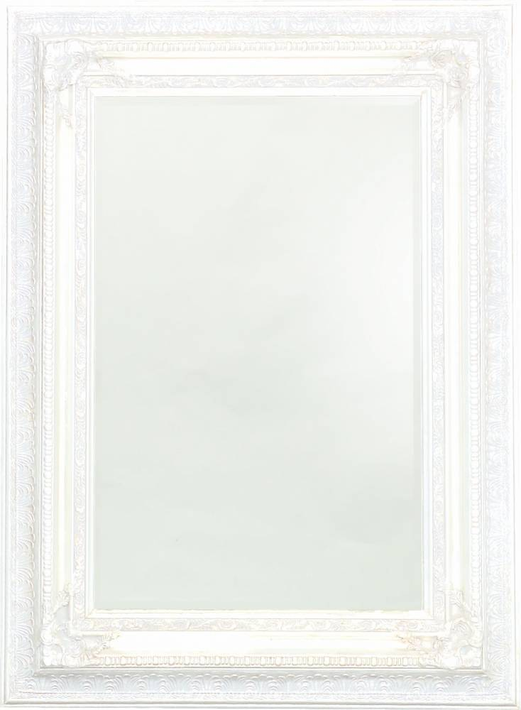 Zrkadlo na stenu OYONAX