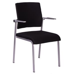 Rauman Konferenčná stolička Abigail 1503030