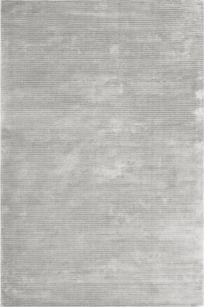 koberec BELLAGIO - strieborná