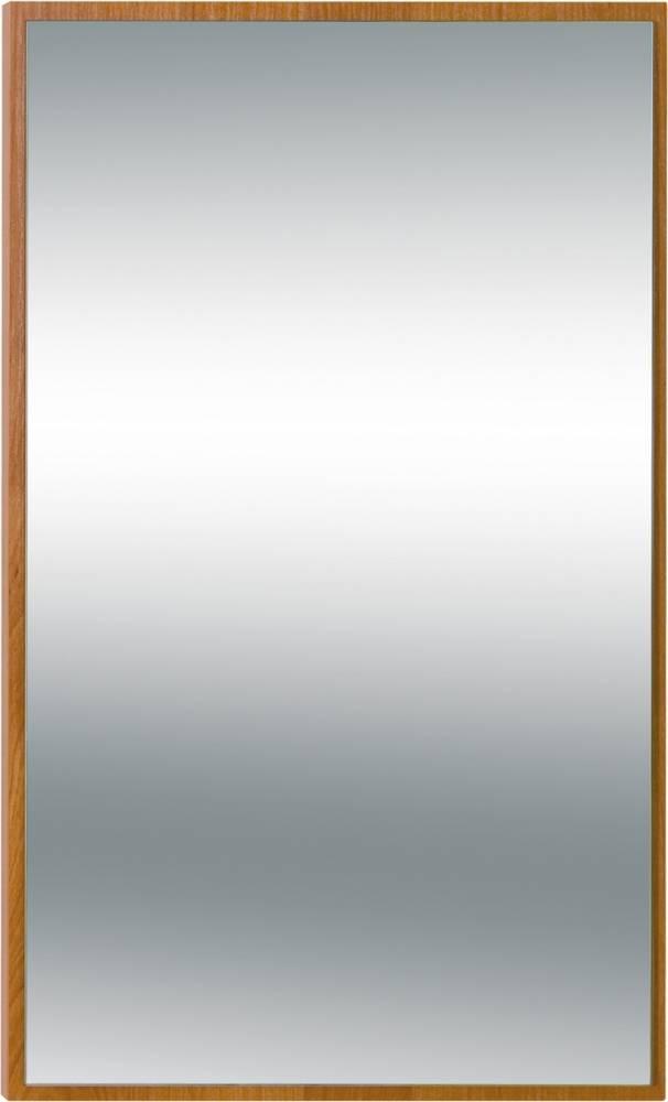 WIP NEMO zrkadlo - jelša