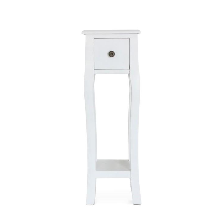 Toaletný stolík Wagner 3