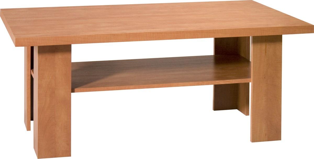 Konferenčný stolík Sparta 2D