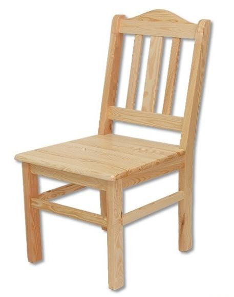 Jedálenská stolička KT 101