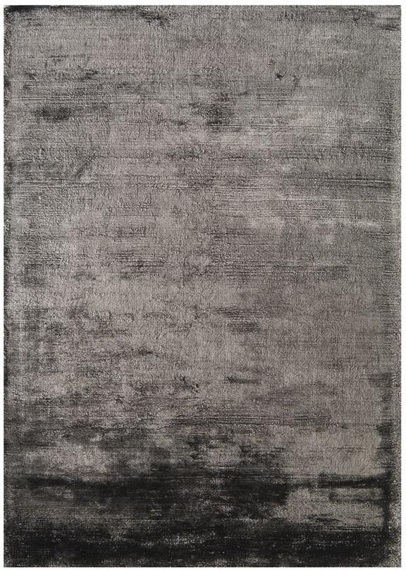 Dolce koberec - grafitová/sivá