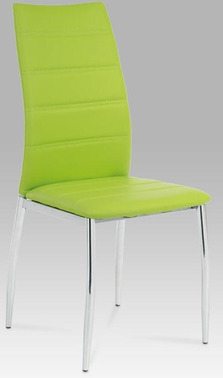 Jedálenská stolička AC-1295 LIM