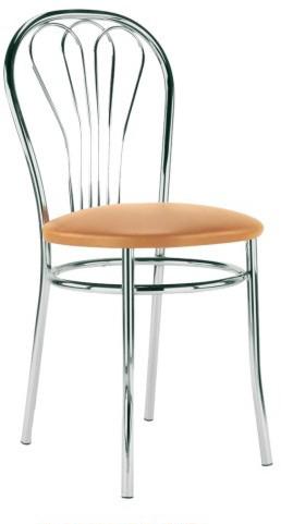 Jedálenská stolička Venus