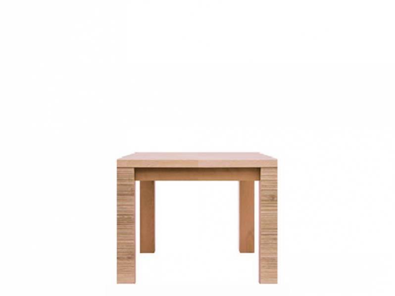 Konferenčný stolík Raflo LAW/6/7   Farba: orech salev