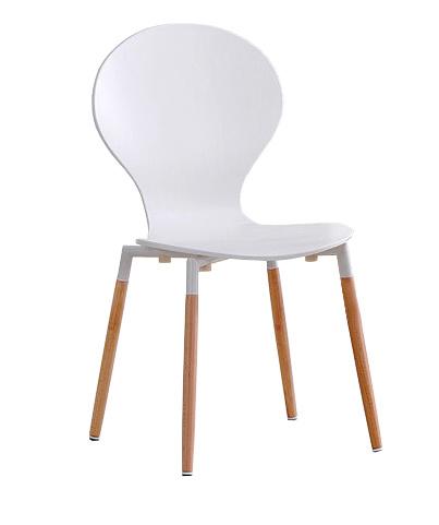 Jedálenská stolička K 164